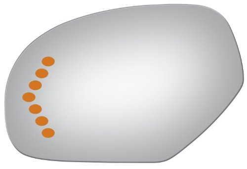 2007-2008-cadillac-escalade-flat-fit-over-option-for-auto-dimming-driver-side-replacement-mirror-gla
