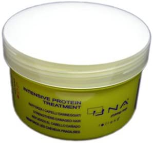 UNA Intensive Protein Treatment 500ml