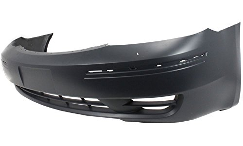 new-evan-fischer-eva17872022586-front-bumper-cover-primed-direct-fit-oe-replacement-for-2005-2006-fo