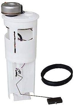 Airtex Fuel Pump Module E7160M For Dodge Ram 1500 Ram 2500 02-03