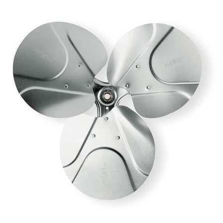 Blade Fan 30 Inch by Dayton