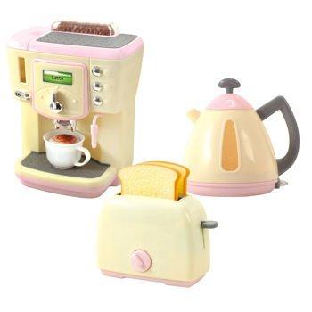PlayGo Coffee Machine Playhouse by Midos Toys Distributor