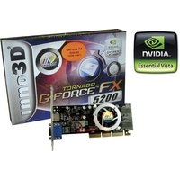 Amazon.com: PNY GEFORCE FX 5200(LSFX Tarjeta Video Nvidia ...