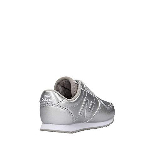 Argent Balance Enfant KV220GII New Sneaker cdWFTnCwqO