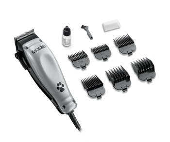 andis-easy-clip-10-piece-pet-clippers-set-with-powerful-quiet-and-cool-running-motor-features-a-adju