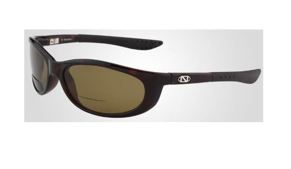 c3c4de5f61 Amazon.com  Onos Sand Island 130AM175 AMBER Lens Polarized +1.75 ADD  Reading Sunglasses  Clothing
