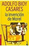 img - for La invencion de Morel/ The Invention of Morel (Spanish Edition) book / textbook / text book