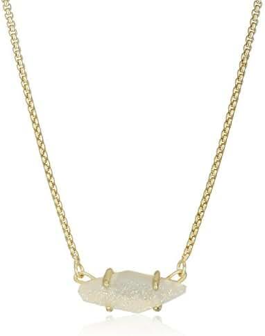 Kendra Scott Bridgete Pendant Necklace