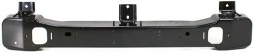 - Crash Parts Plus Radiator Support Lower Crossmember for Jeep Commander, Grand Cherokee