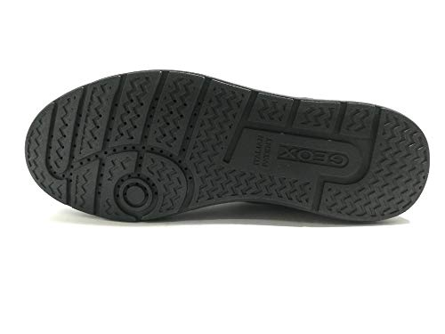 Geox B Chelsea U Jeans Uomo Blu Dk Stivali Ariam C4322 vB4vwqxr