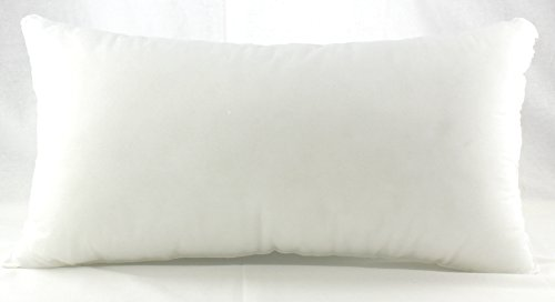 12x22 pillow insert - 2