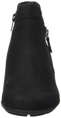 Shoes Femme Basic Gabor Gabor Bottes C6Bwz