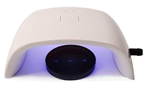 thermal radiation detector - 3