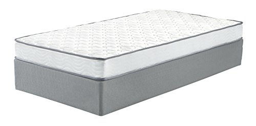 ashley-furniture-signature-design-sierra-sleep-queen-size-mattress-traditional-firm-bed-white