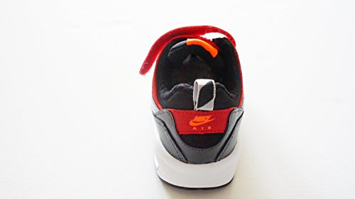 Nike Air Max Trax Kinder Sneakers Schuhe.