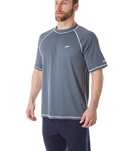 Best Mens Fitness Clothing