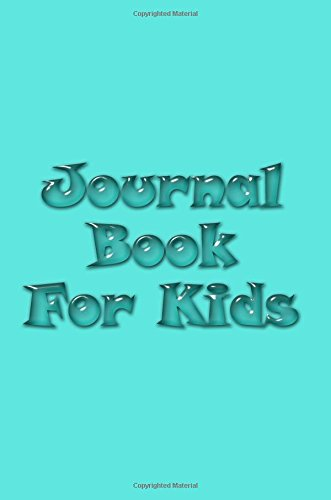 journal-book-for-kids-6-x-9-108-lined-pages-diary-notebook-journal