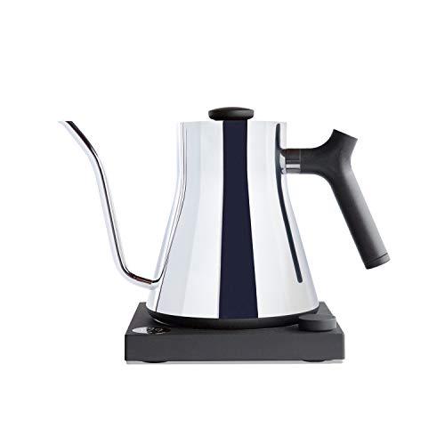 copper brewing kettle - 5