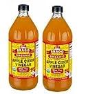 Best Apple Cider Vinegars - Bragg - Apple Cider Vinegar, 16 Oz Review