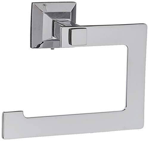 TOTO YP930#CP Lloyd Paper Holder -Chrome