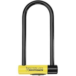 Kryptonite New York 3000 U Lock product image