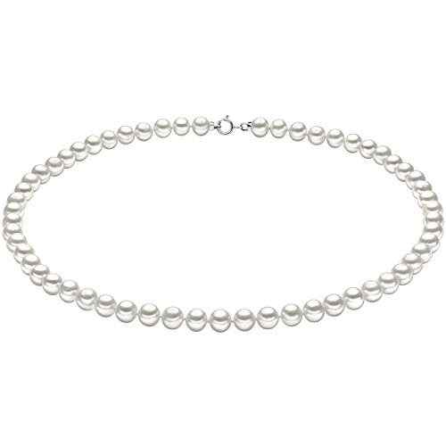 Comete-Bracelet Femme-Perles et Bijoux-Easy Basic élégante cod. FWQ 106-AM