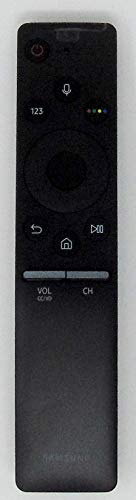 Samsung BN59-01292A Smart Remote Control for Multiple Models