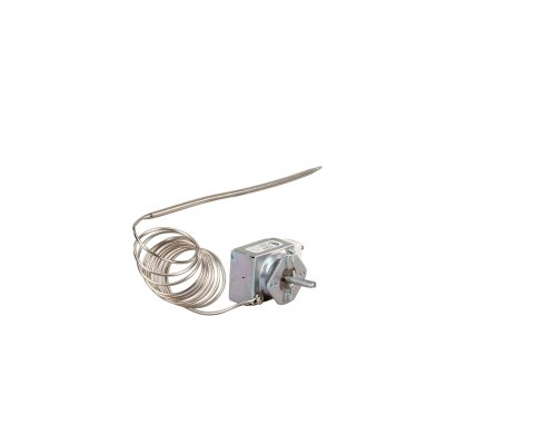 Price comparison product image Southbend Range 1191727 RX-Millivolt 550 Thermostat