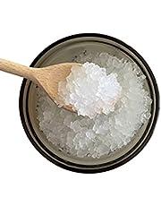 Natural Probio® Kefir frukt, färsk mycket aktiv - Vatten kefirkorn - Ferment rik på probiotika Naturlig dryck + Kompletta instruktioner, Recept, Tips på svenska