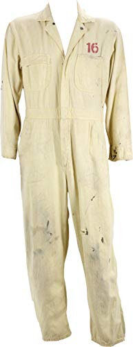 """RYDELL High School"" Jumpsuit from GREASE 2 -"