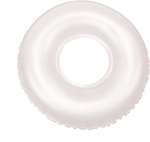 Viverity - Inflatable Vinyl Ring - CM