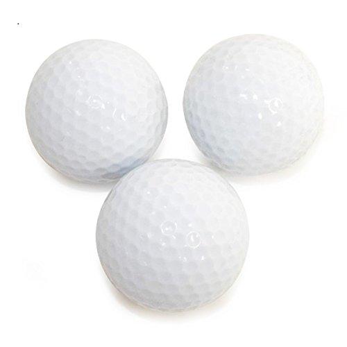 Nitro Golf Balls, White (12 Pack)