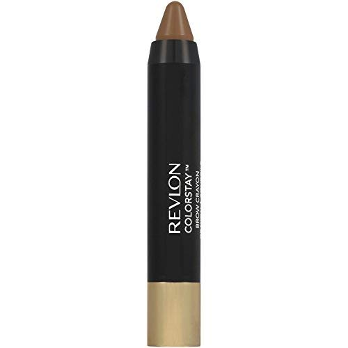 rStay Brow Crayon, 305, Blonde ()