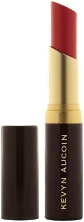 Kevyn Aucoin The Matte Lip Color, Endless, 0.12 Ounce