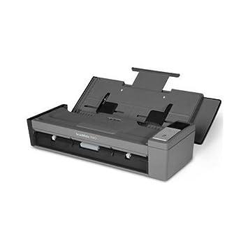 Kodak 1960988 ScanMate I940 Sheetfed Scanner 64Bit USB 20 85X60 20PG ADF Bare Drive Amazonca Electronics
