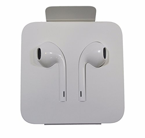 Apple Lightning Connector Headphones Refurbished product image