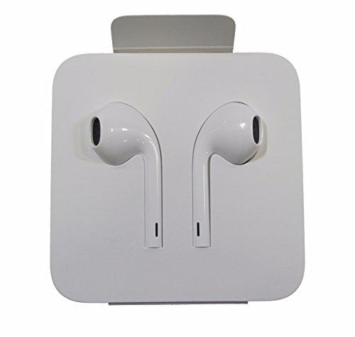 Apple Lightning Connector Headphones Refurbished product image