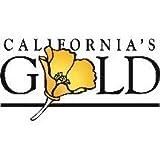 California's Gold - #3012 Windmills - Huell Howser