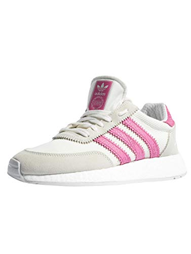adidas Casbla Femme 0 W I 5923 Rossho Fitness de Chaussures Griuno Blanc RwRrY