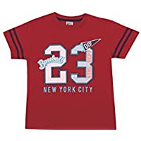 Camisa Sempre Kids New York