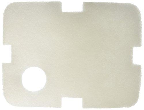 PENN PLAX (CCF131) Cascade 500 GPH Floss Pads, 6-Pack Cascade 500 Canister Filter