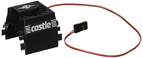 Castle creations 011 0014 00cc 14 series blower for 36mm for How much is a blower motor for a car
