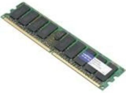 Add-on-computer Peripherals L 4gb A8661095 Ddr4 2133mhz Udimm F//Dell