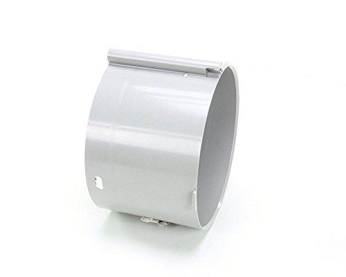 100 Coupe - Robot Coupe 102702S 2-1/2 Quart Bowl