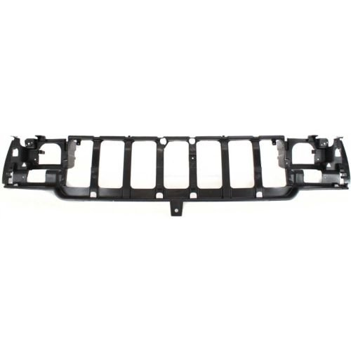 Make Auto Parts Manufacturing Body Header Panel Plastic Material For Jeep Grand Cherokee 1996-1998 - CH1220114