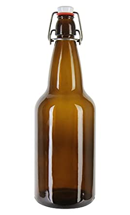 glass Identify brown bottles antique vintage