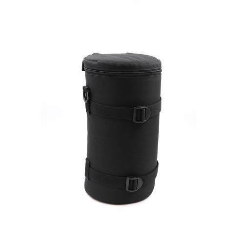 Promaster 2761 Deluxe Lens Case LC8 2761