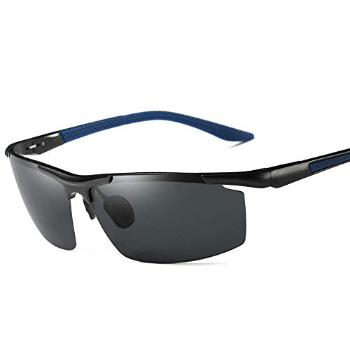 100 Sports Cadre 9 ZHRUIY Haute I Femme Alliage De Couleurs PC Loisirs Goggle Lunettes Protection Qualité Soleil Homme UV pvwROzpq