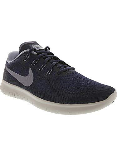 Rn Running Free Nike 2017 Jaune De Chaussures Homme UxzHfpg
