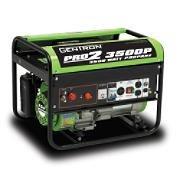ALL POWER America Portable Propane Generator - 3500 Watt ...